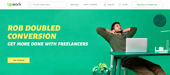 freelancer designer freelance graphic design to help you find your next