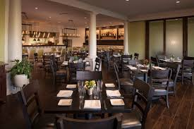 Restaurant Kitchen Designs Scottsdale Restaurant Kitchen West At Scottsdale Resort