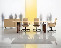 paso doble executive desks from i 4 mariani architonic