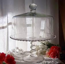 Crystal Pedestal Cake Stand Best 25 Pedestal Cake Stand Ideas On Pinterest Cake Pedestal