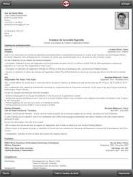 Free Resume Cover Letters  cover letters  professional cover     Resume Maker  Create professional resumes online for free Sample
