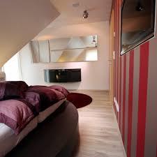 Youtube Schlafzimmer Neu Gestalten Schlafzimmer Wnde Neu Gestalten Schlafzimmer Gepflegt Schlafzimmer