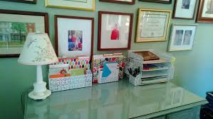modern desk accessories and organizers martha stewart desk with nice glass on top ideas for martha