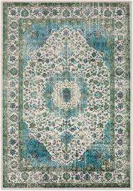 Area Rugs 8 By 10 8 By 10 Rugs Tags Marvelous Turquoise Area Rug Wonderful Shag