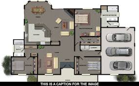 home build plans innovative decoration home building plans build a building