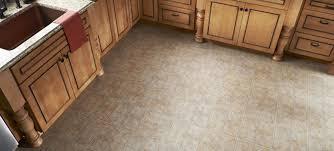 peel and stick vinyl tile flooring for bathrooms robinson