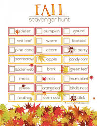 thanksgiving day activities for thanksgiving activities