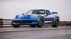 1000 hp corvette listen to hennessey s 1000 hp corvette z06 raise hell on the dyno
