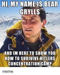 Concentration Meme - 25 best memes about cing memes cing memes
