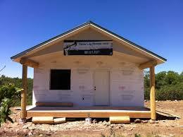 Design Your Own Home Utah Uinta Log Home Builders Utah Log Cabin Kits Under 1000 Sq Ft
