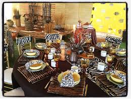 Shweshwe Wedding Decor Traditional African Wedding Decor Zulu Wedding Wedding Ideas