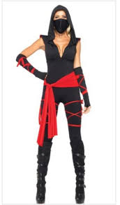 379 best costumes images on pinterest costumes diy costumes and