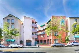 1300 apartments available for rent in san diego ca