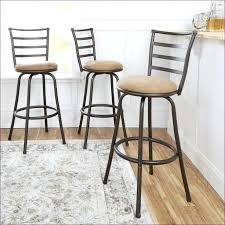 Bar Top 30 Bar Stool His Trendy Pub Stool Is Perfect For A Counter Or Bar