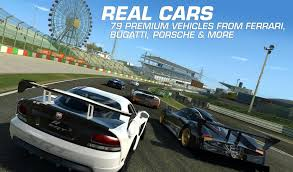 pixel car racer real racing 3 for android download