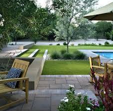 landscape design photos landscape design san diego yelp landscape design ideas how to your