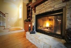 Fireplace Electric Insert Electric Fireplace Inserts Lovetoknow