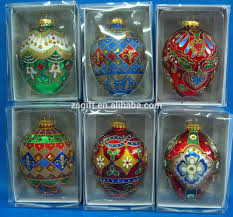 india christmas decorations india christmas decorations suppliers