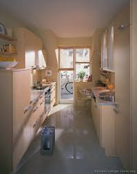 Pictures Of Modern Kitchen Designs 187 Best Small Kitchens Images On Pinterest Pictures Of Kitchens