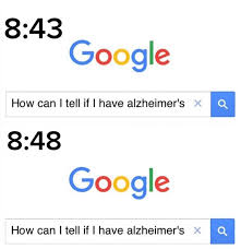 Google Images Meme - 11 minutes later