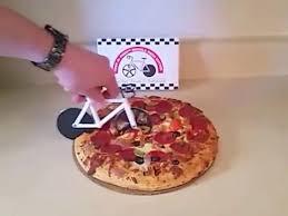 cutter de cuisine review tour de pizza bicycle pizza cutter