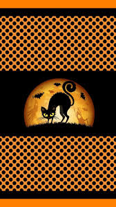 orange black halloween background 494 best halloween 3 images on pinterest clip art gifs and smileys