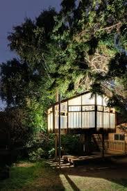 67 best tremendous treehouses images on pinterest treehouses
