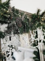 festive glam holiday home decor u2014 anum tariq