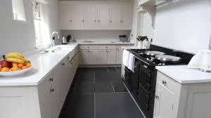 Cheap Kitchen Floor Ideas Flooring House Flooring Ideas