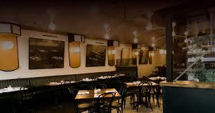 reservations u2014 oliver royale