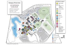 University Of Pittsburgh Map Los Medanos College Driving Directions And Maps To Lmc