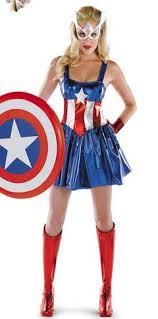 Halloween Costume Woman Aliexpress Buy Seller Superhero Costume