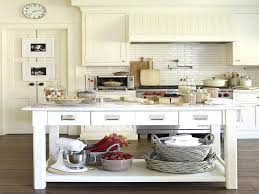 used kitchen island used kitchen island used kitchen island kitchen island with sink for
