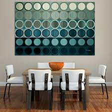 art on walls home decorating home decorating with modern art