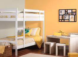 citrus punch kid u0027s room kids u0027 room colours rooms by colour