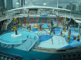 caribbean cruise line cruise law news judge denies bond to child molester on royal caribbean cruise ship