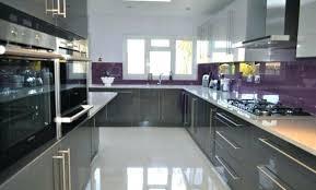 peinture cuisine salle de bain peinture sol cuisine peinture carrelage sol choisir la bonne