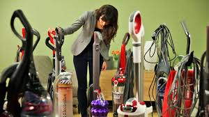 buy a vacuum cleaner in 2017 cnet