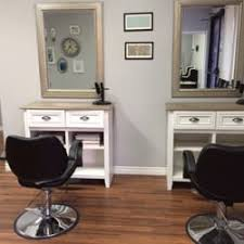 Desk 78 Cool Hair Salon Beautiful Spa U0026 Salon Hair Salons 1760 W Horizon Ridge