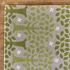 Forest Rug Beautiful Home Decor Beautifully Priced