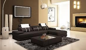 salon canapé noir 2 canapes dans un salon salon avec canape noir high definition