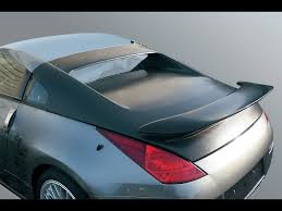 nissan 350z price australia 350z with a trunk page 2 my350z com nissan 350z and 370z