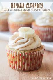 best 25 banana cupcakes with cake mix ideas on pinterest banana