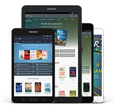 Barnes And Noble Tablets Ereaders Nook Support