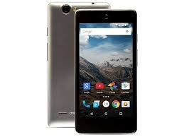 cherry mobile one price specifications features comparison