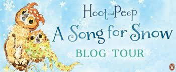 a song for snow hoot u0026 peep by lita judge product review cafe