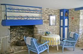 chambre style marin marine une chambre familiale pur style marin bleu et blanc