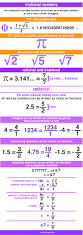 irrational number a maths dictionary for kids quick reference by