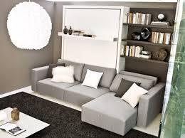 Schlafzimmer Bett Regal Wohndesign 2017 Herrlich Coole Dekoration Schlafzimmer Bett