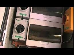 Grid Switches For Kitchen Appliances - solar grid tie inverter net metering youtube